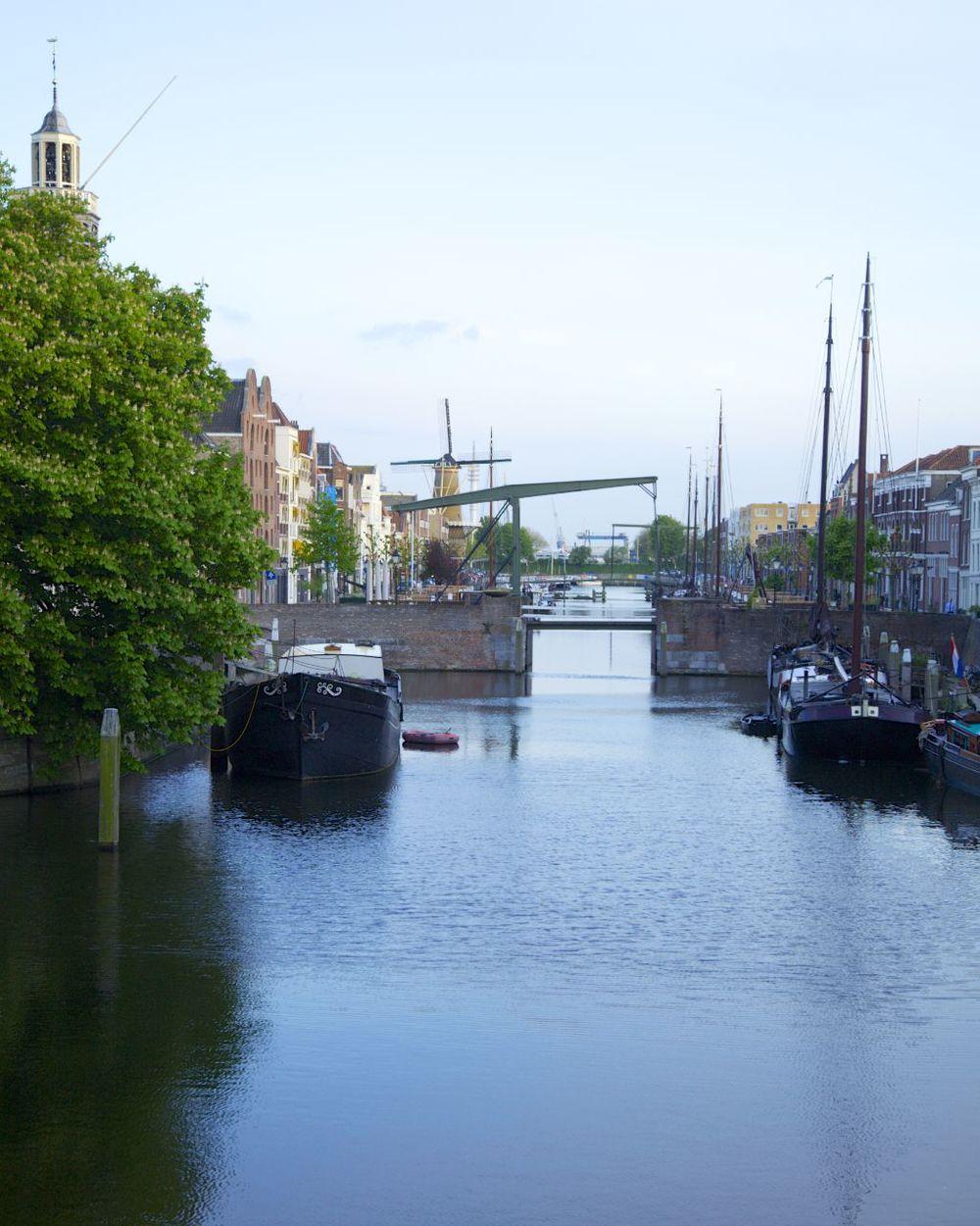 201305 Rotterdam 101.jpg
