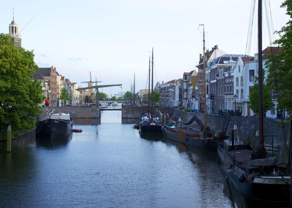 201305 Rotterdam 105.jpg