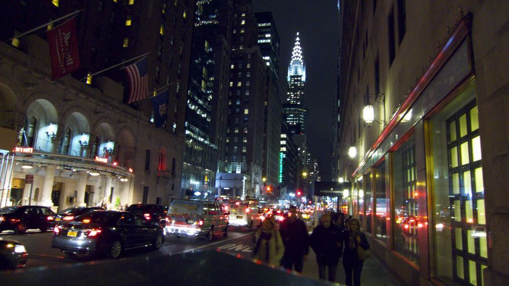 10 NYC  29.jpg