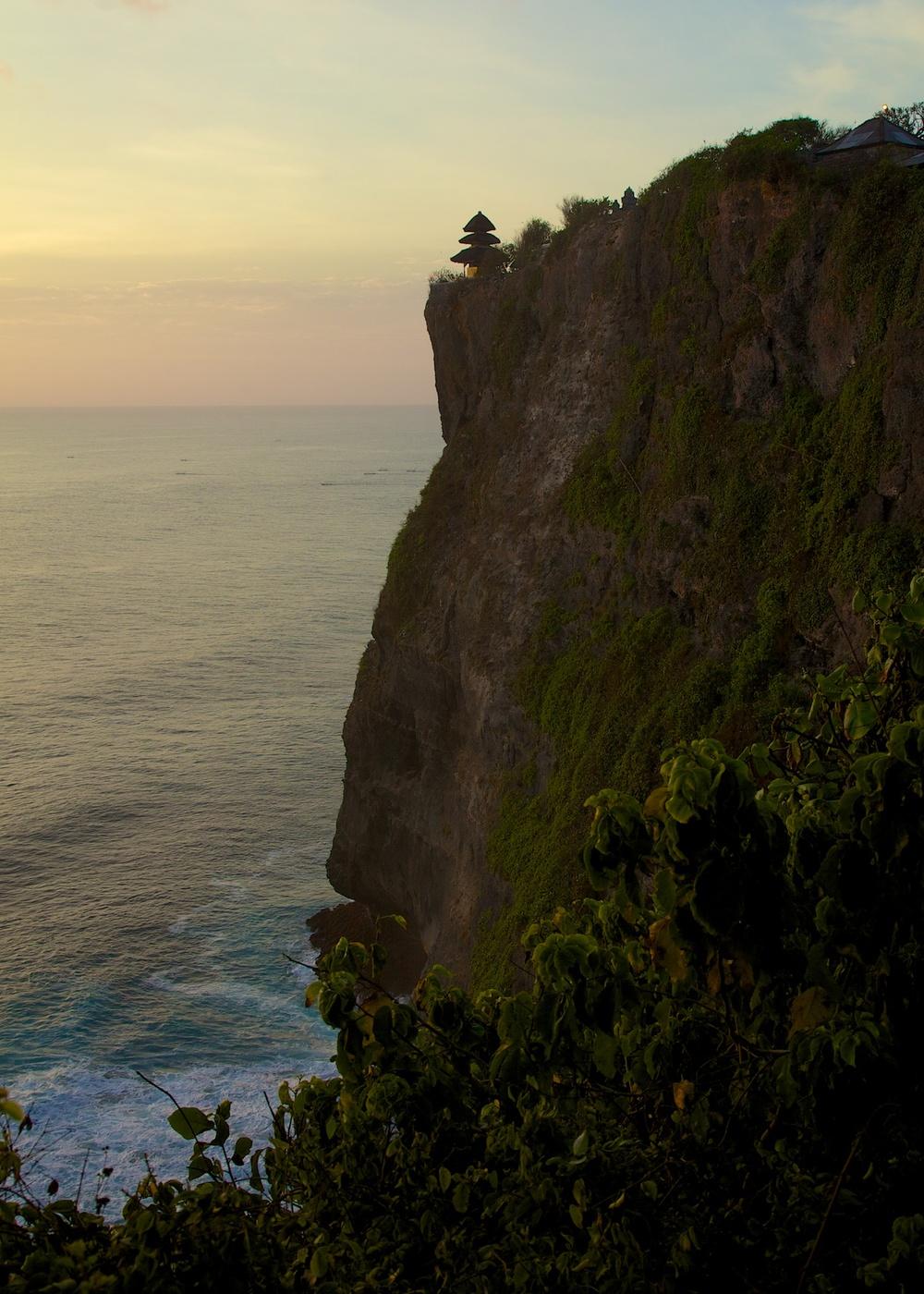 Bali  36212.jpg