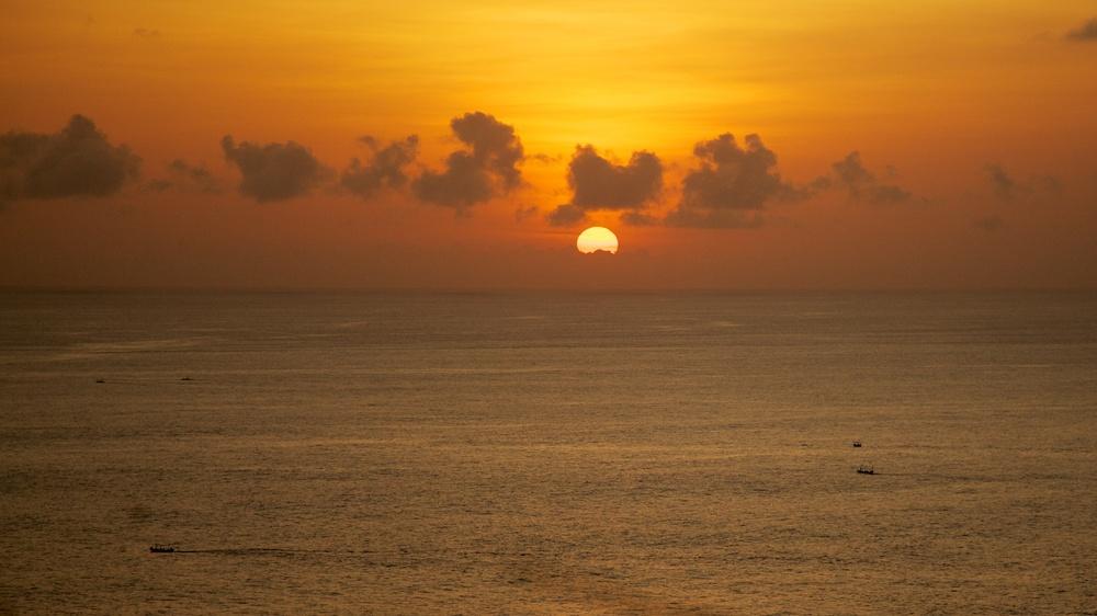 Bali  36219.jpg