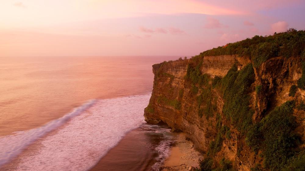 Bali  36224.jpg