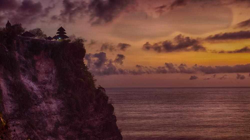 Bali  36226.jpg