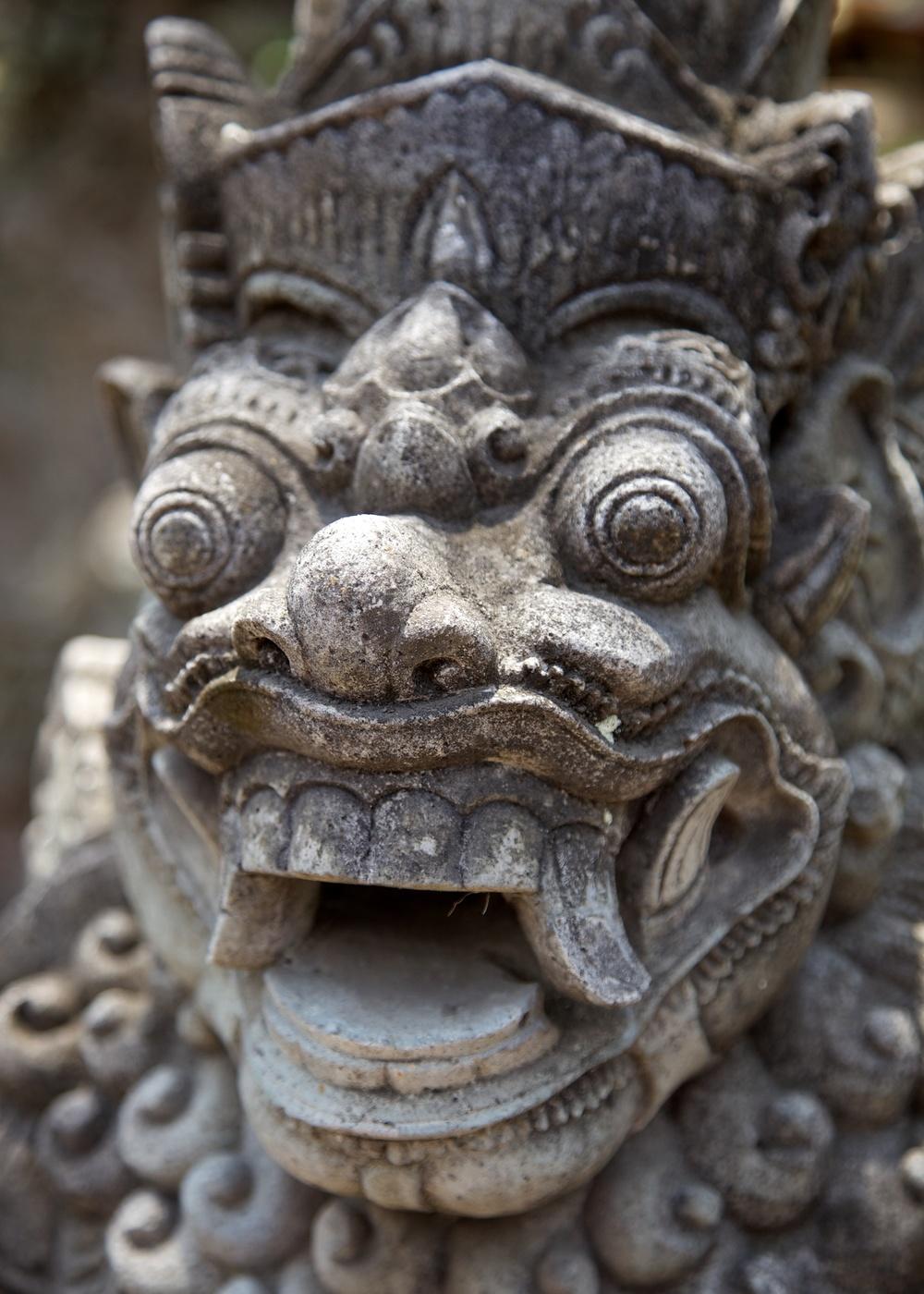 Bali  36230.jpg