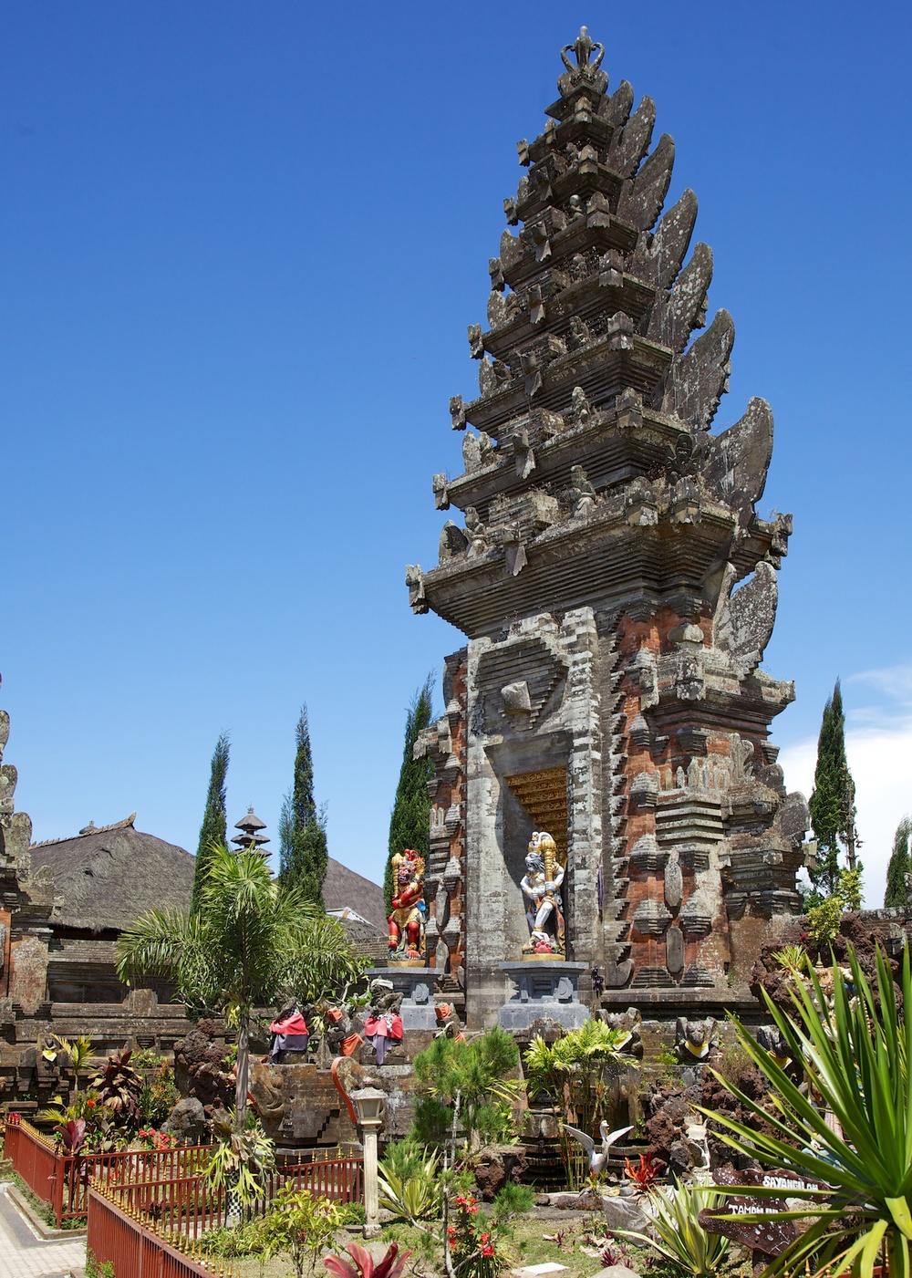 Bali  36250.jpg