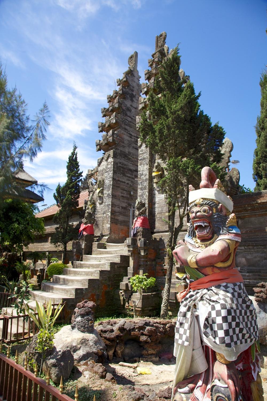 Bali  36259.jpg