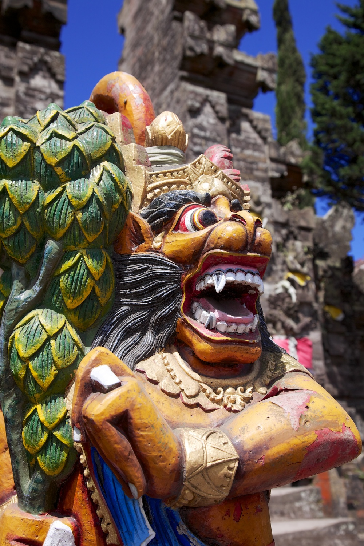 Bali  36260.jpg