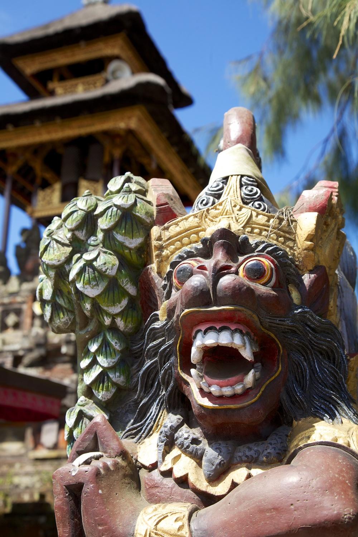 Bali  36261.jpg