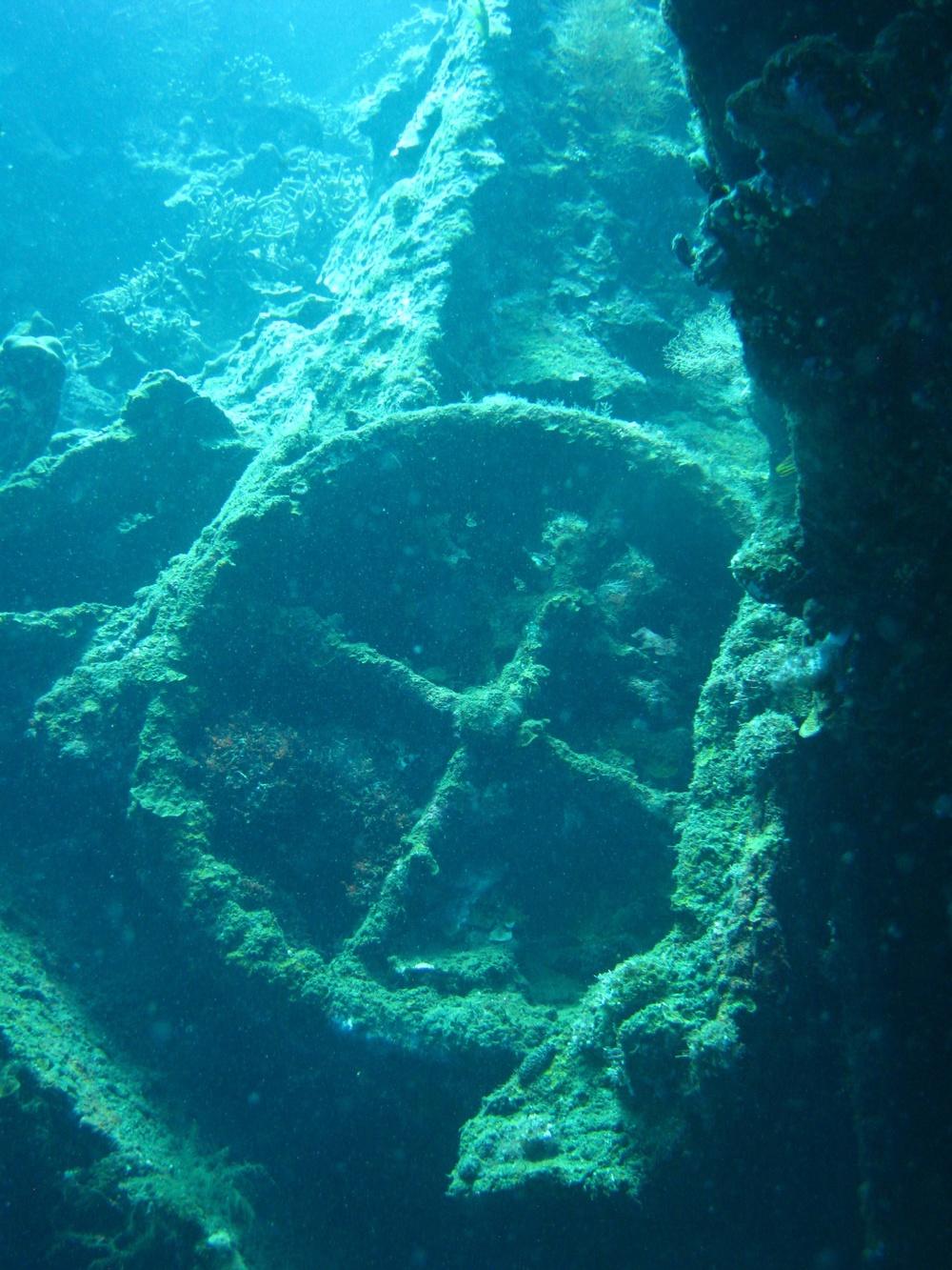 Bali  36330.jpg