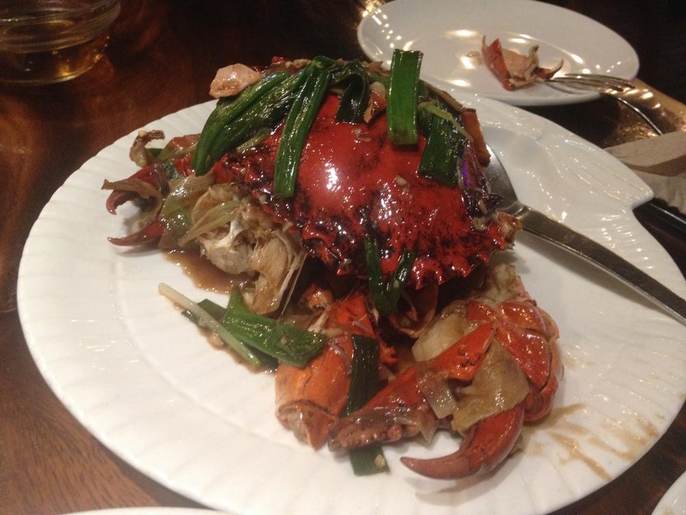Bali  ginger crab.jpg