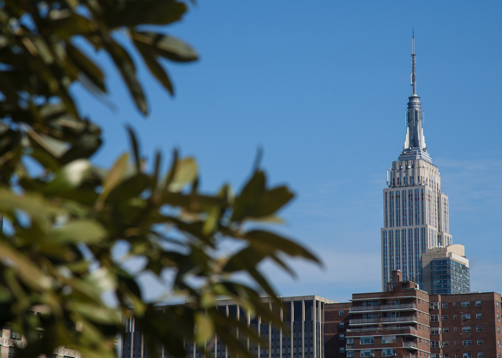 NYC_Highline_Empire