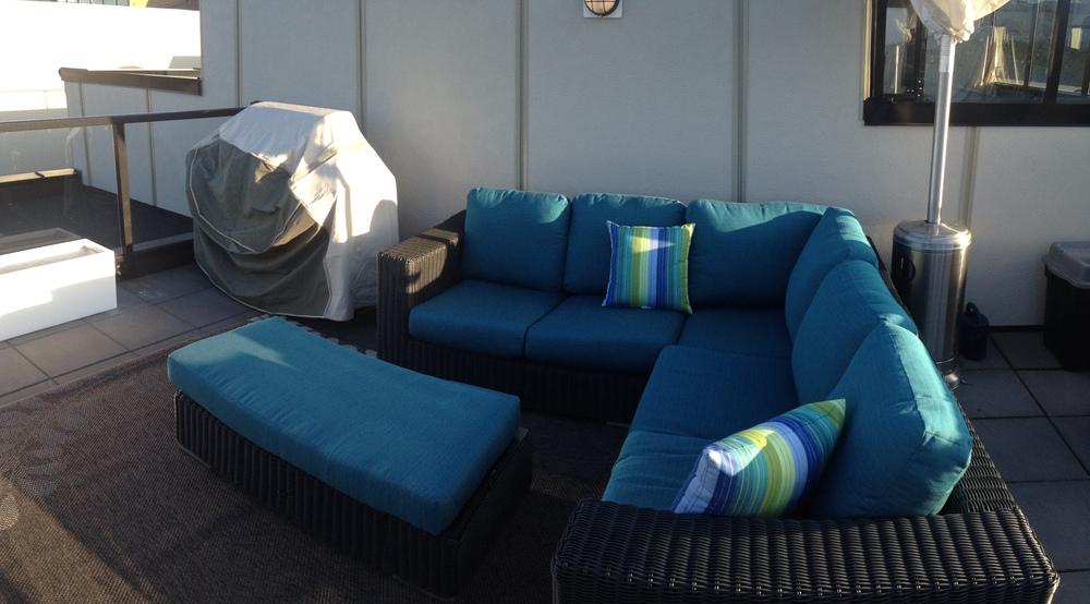 patio_set