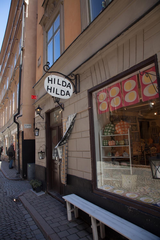 Stockholm -54.jpg