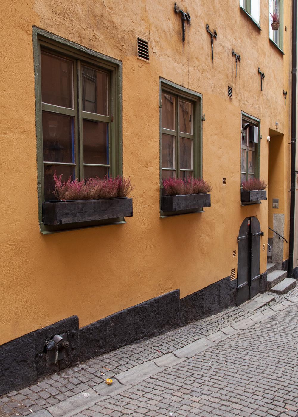 Stockholm -81.jpg