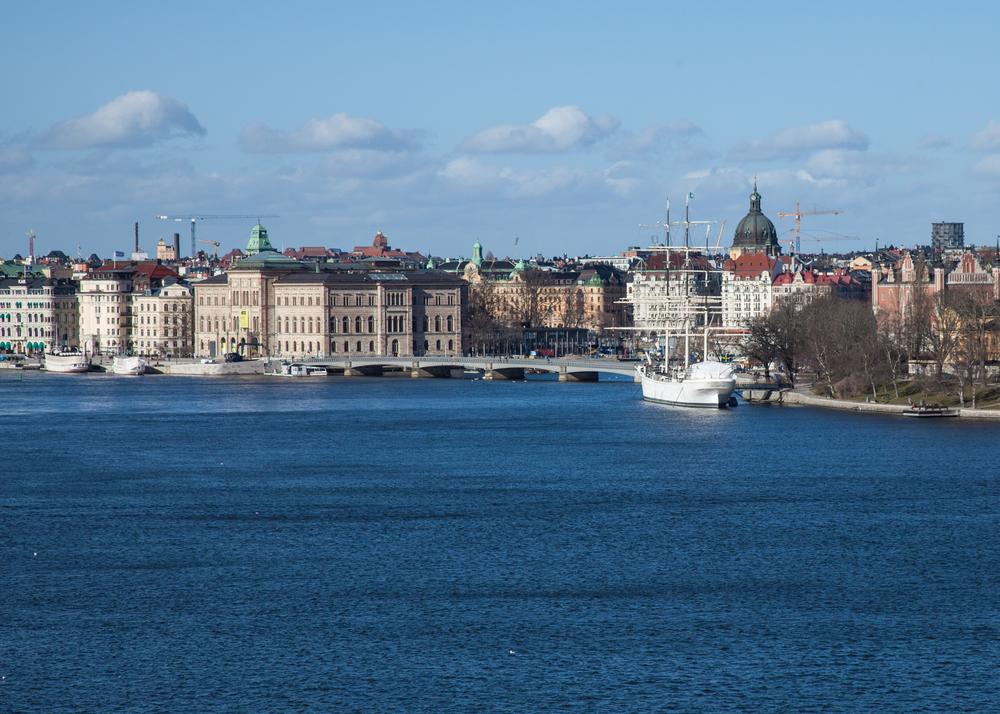 Stockholm -64.jpg