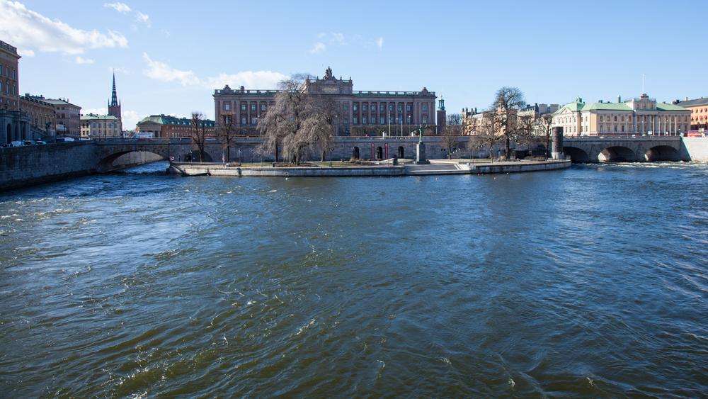 Stockholm -48.jpg