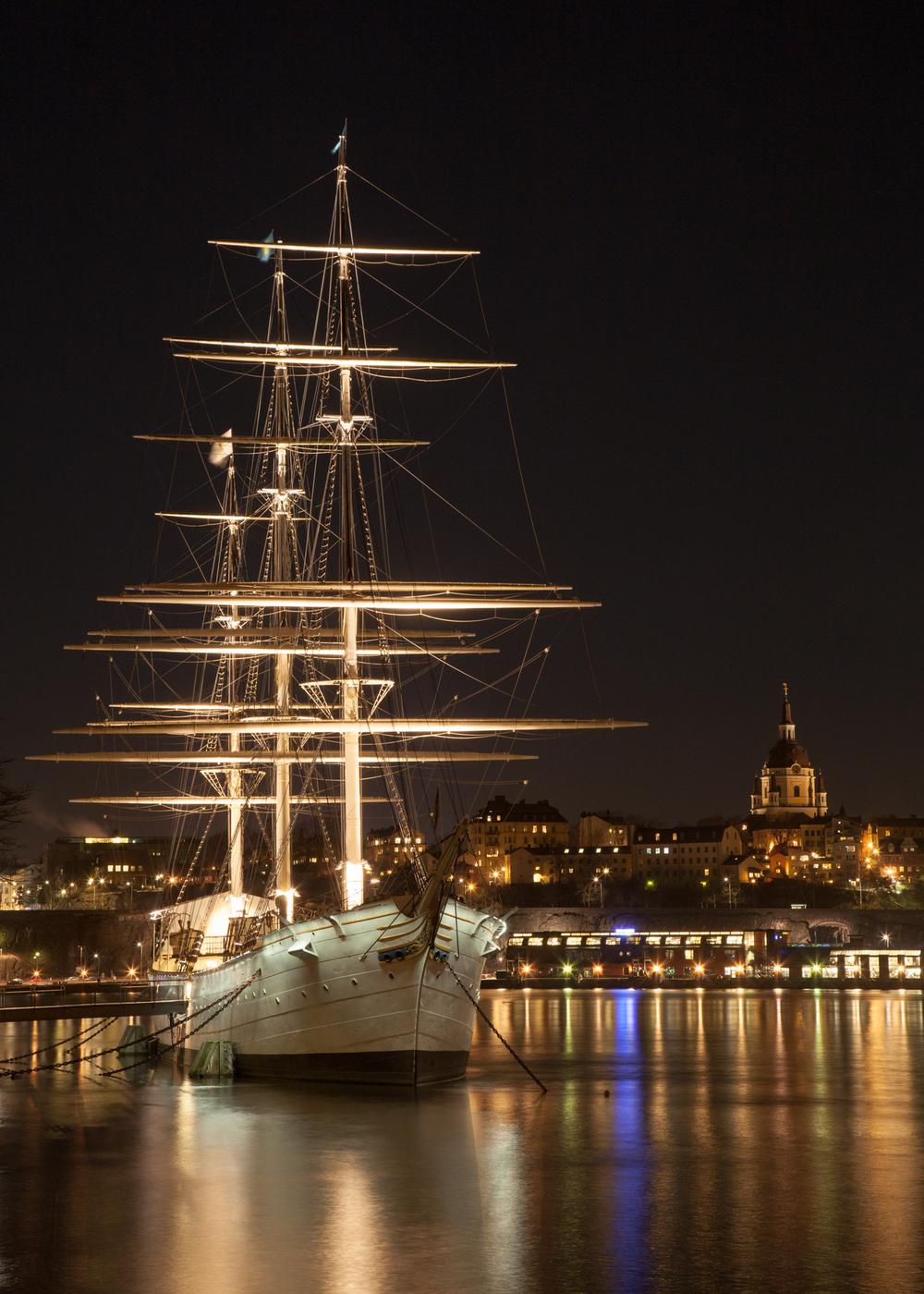 Stockholm -7.jpg