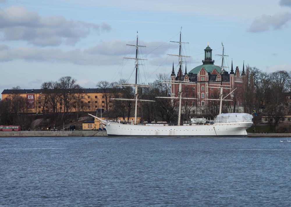 Stockholm -87.jpg