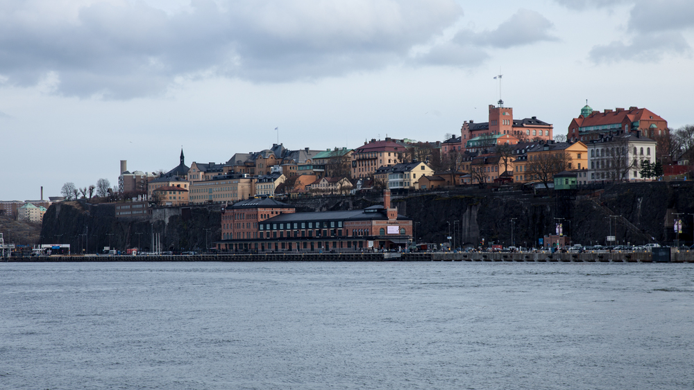 Stockholm -88.jpg