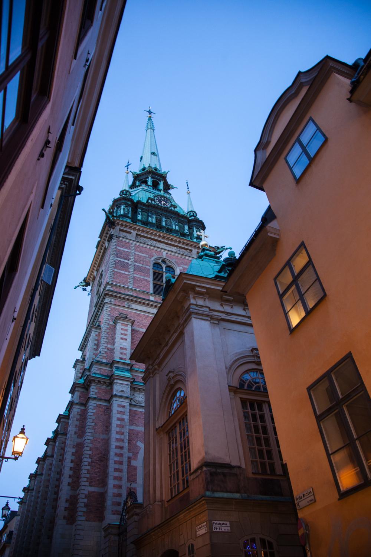 Stockholm -91.jpg