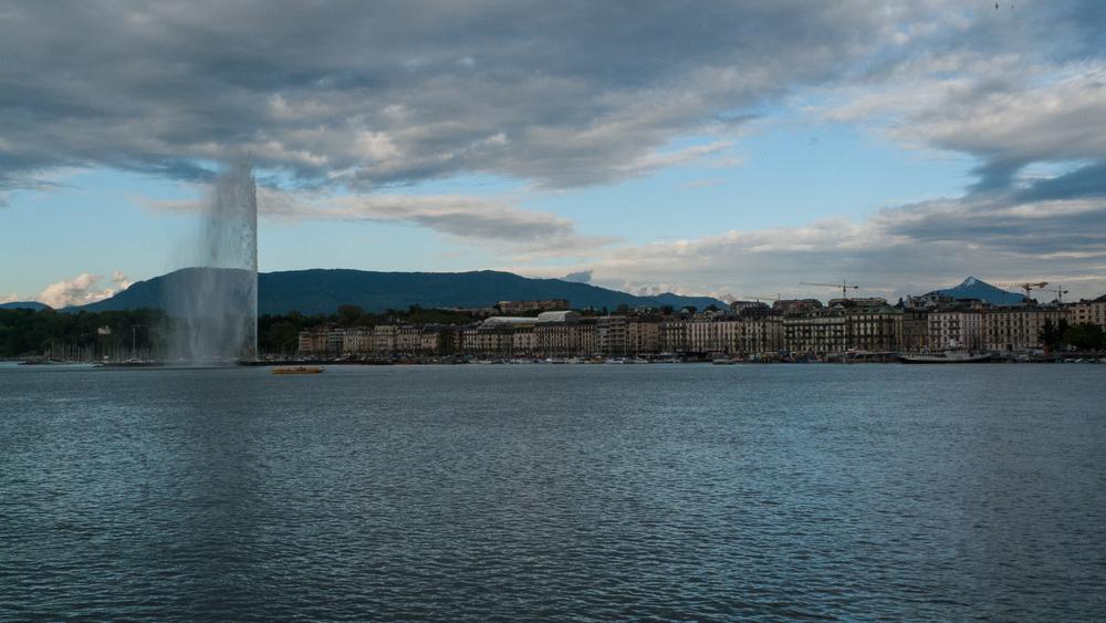 Geneva-12.jpg
