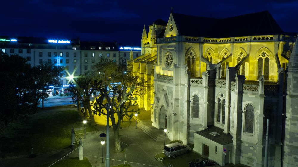 Geneva-14.jpg