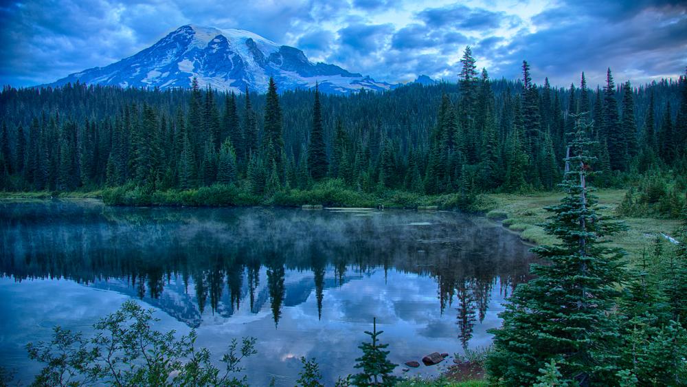 Mount Rainier_Sun-6.jpg