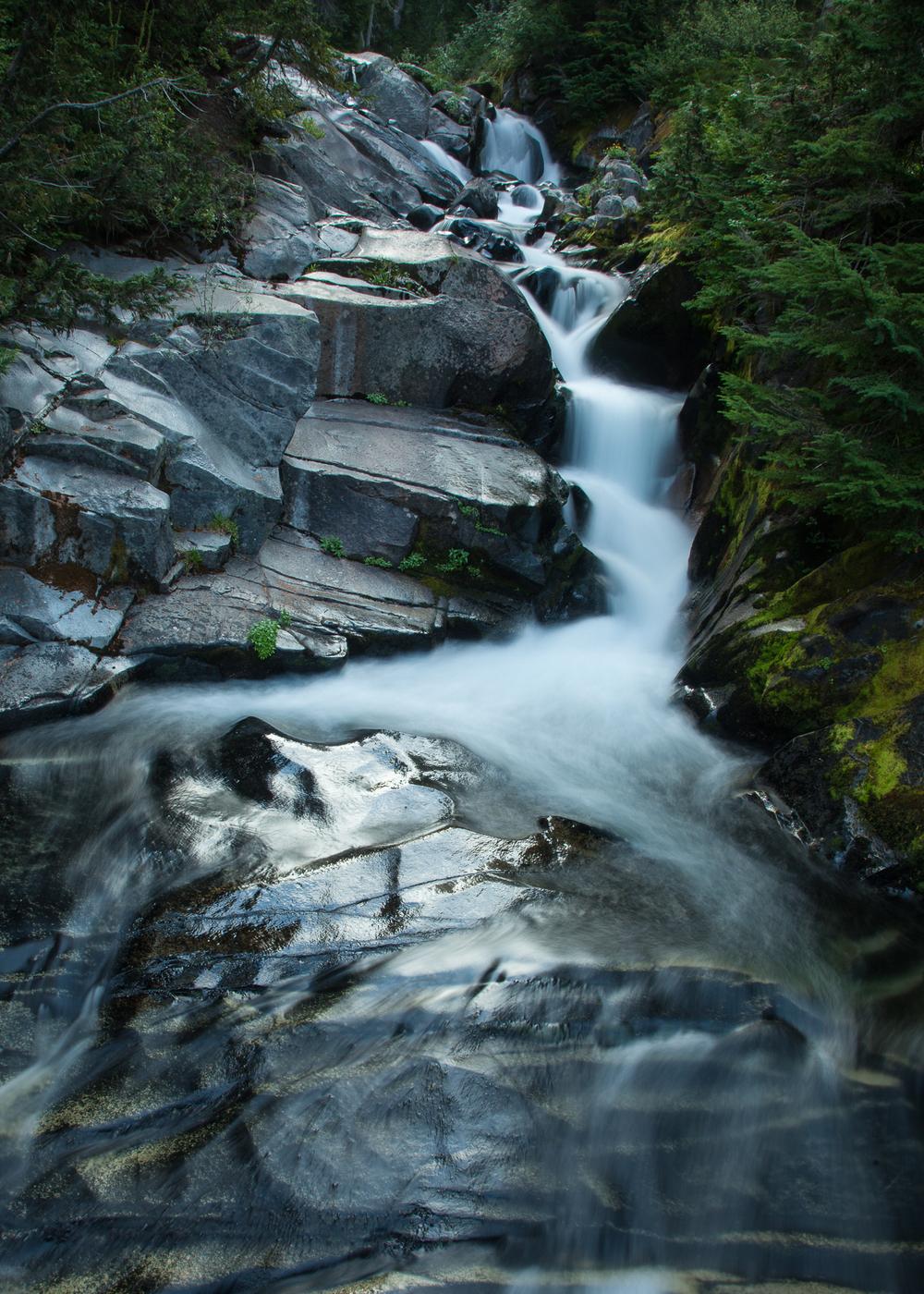 Mount Rainier_Sun-14.jpg