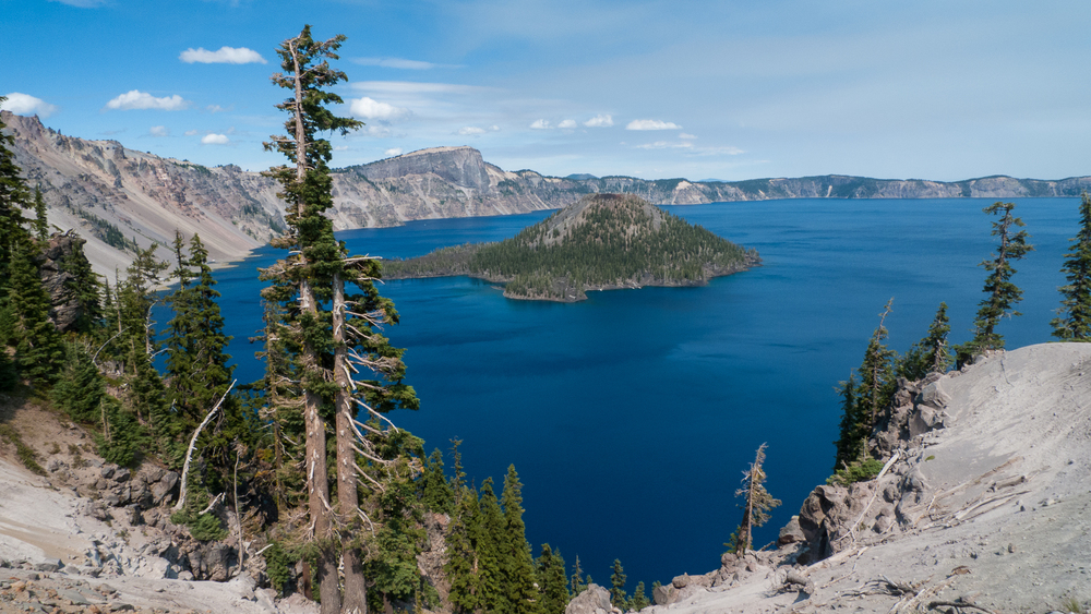 crater_lake_full