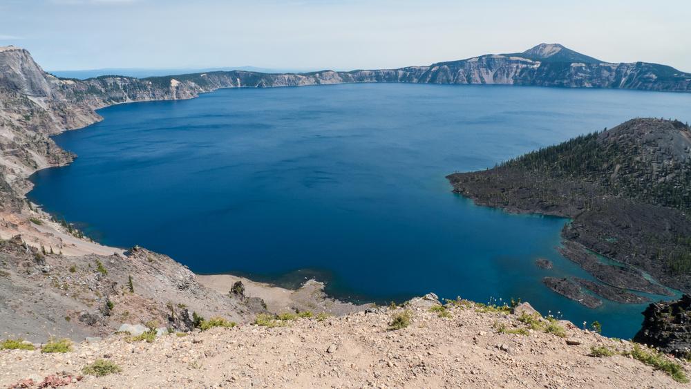 Crater-10.jpg