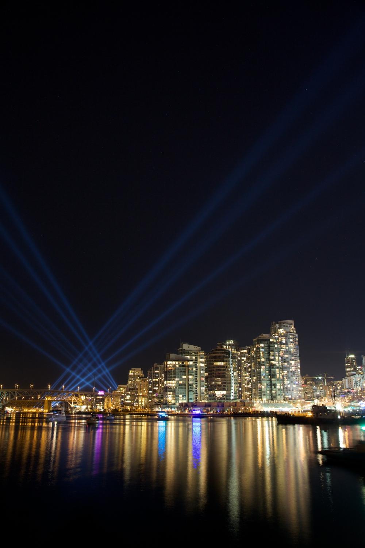 Vancouver2010++9921-796637912-O.jpg