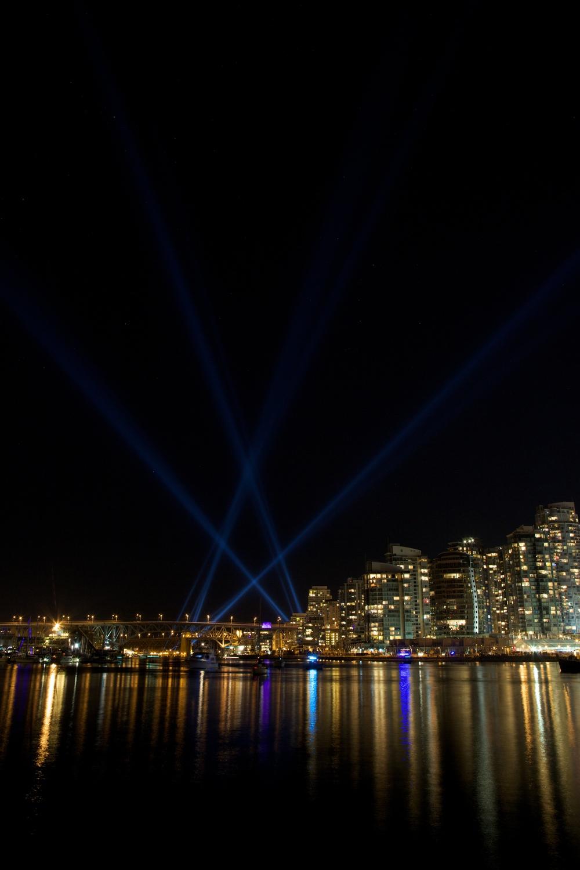 Vancouver2010++10156-796614998-O.jpg