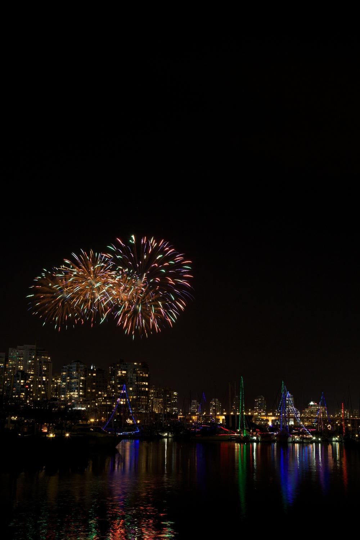 Vancouver2010++10251-796613373-O.jpg