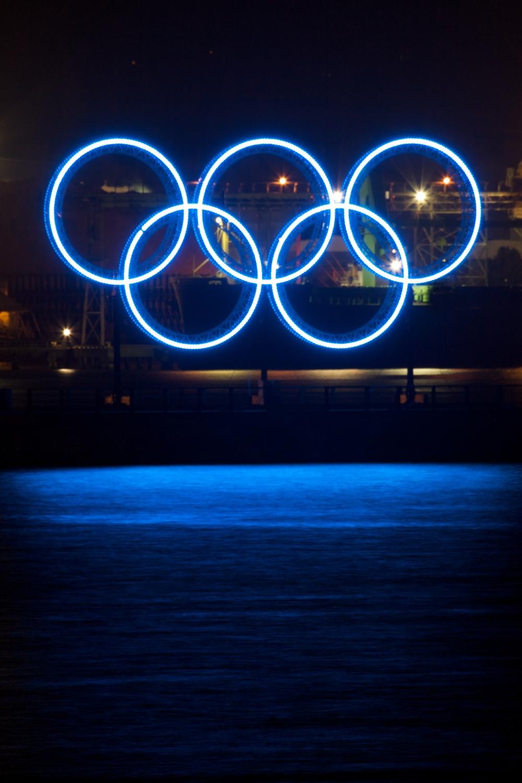 Vancouver2010++10340-796615190-O.jpg
