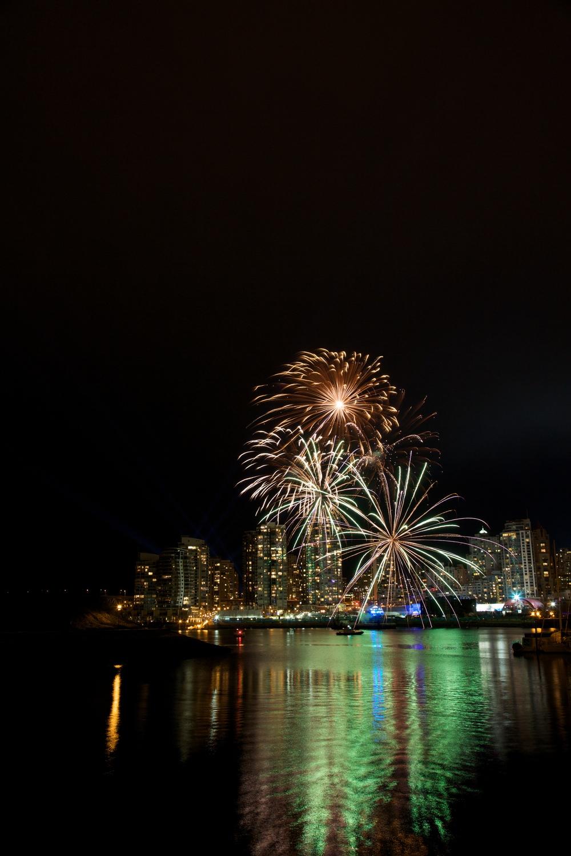 Vancouver2010++10423-797944870-O.jpg