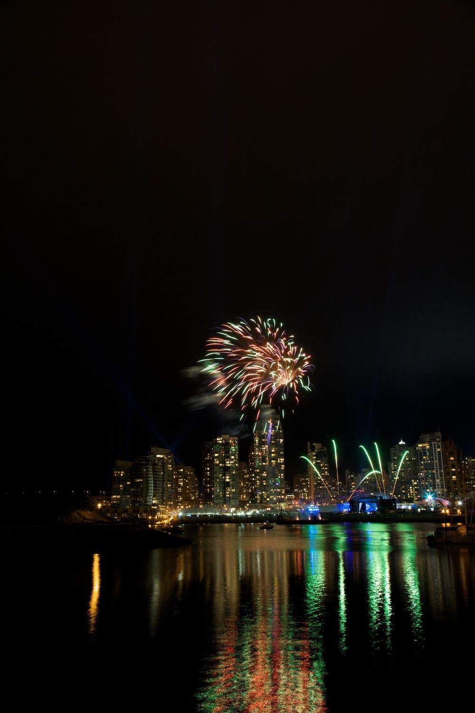 Vancouver2010++10428-797945383-O.jpg