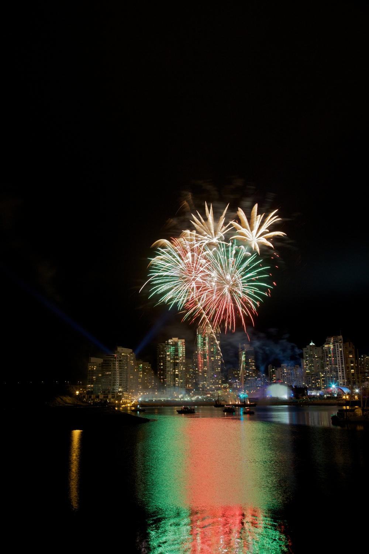 Vancouver2010++10447-797946339-O.jpg