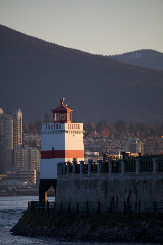 Vancouver++7274-735051501-O.jpg