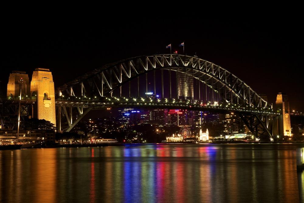 Australia++17019-1141953013-O.jpg