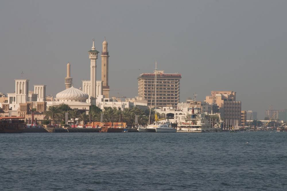 Dubai112008++278+2-661651274-O.jpg