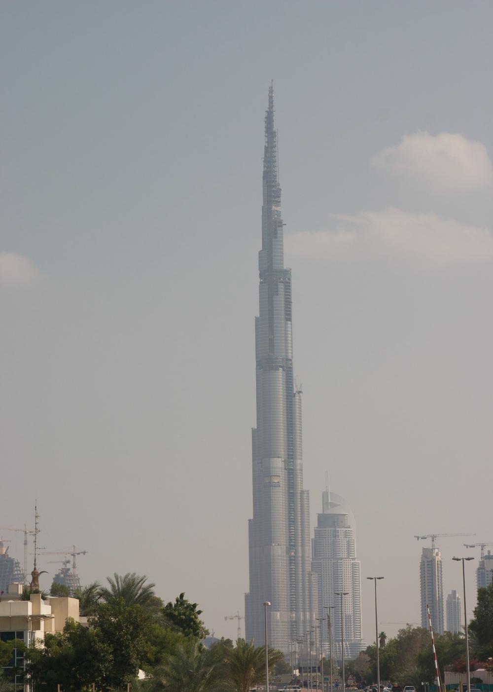 Dubai112008++317+1-664424032-O.jpg