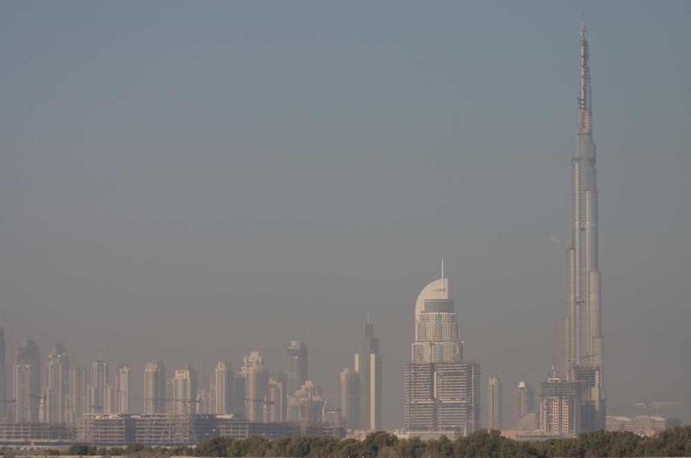 Dubai112008++442+3-664424371-O.jpg