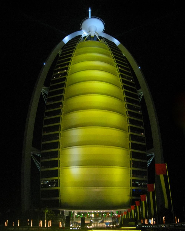 Dubai112008++530-661657000-O.jpg