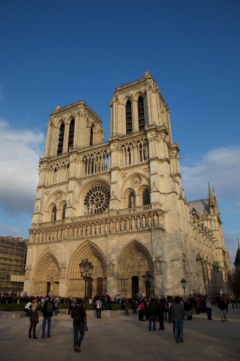 Paris++10657-820730452-O.jpg