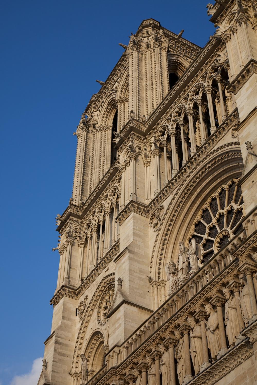 Paris++10659-820731432-O.jpg