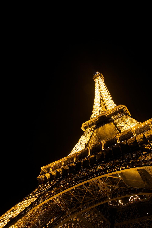 Paris++10718-820733313-O.jpg