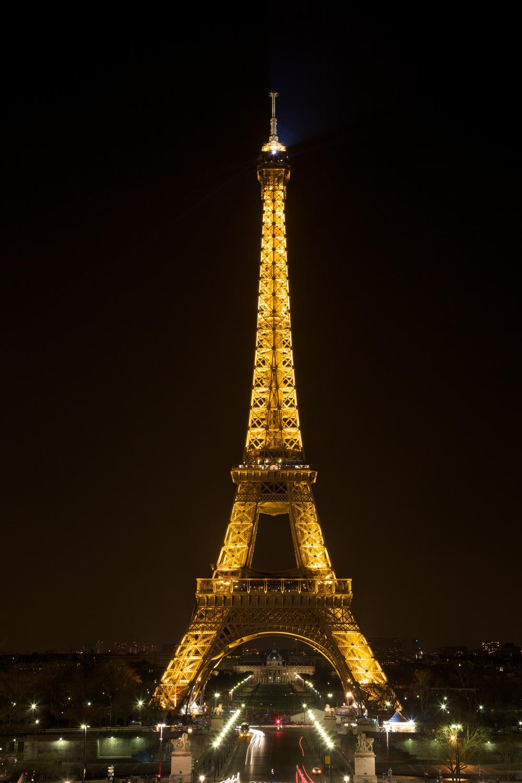 Paris++10728-820735629-O.jpg