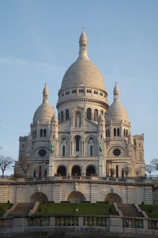 Paris++10771-820736307-O.jpg