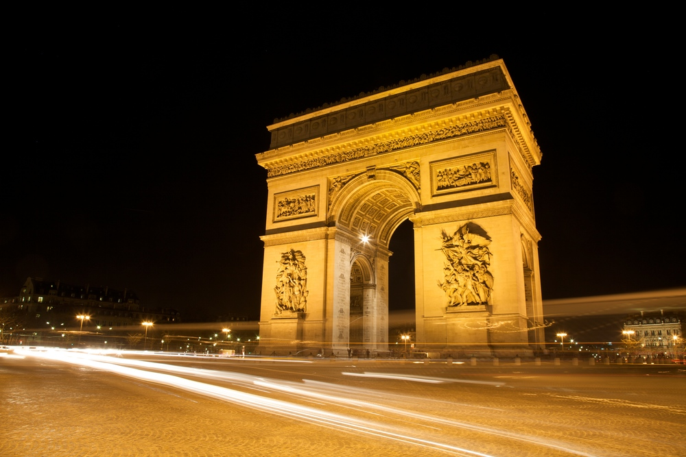 Paris++10801-820738052-O.jpg