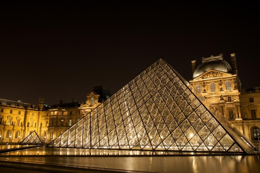 Paris++10854-820741834-O.jpg
